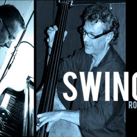 Swing Duo_Di Serio_22_FB